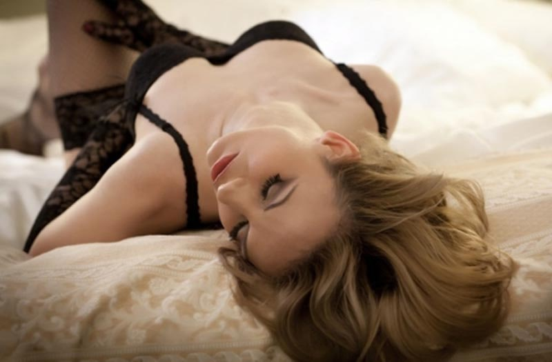 You are currently viewing Έλενα η 20χρονη έκφυλη escort!