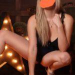 MenClub-Call-Girl-Alla-Image-3