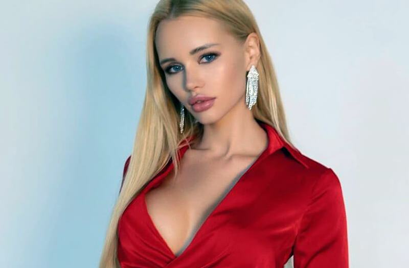 You are currently viewing Hot εμπειρία με Athens escort για αισθησιακό μασάζ στην Αθήνα