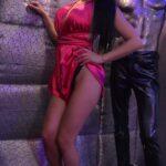 MenClub-Call-Girl-Bianca-Image-3
