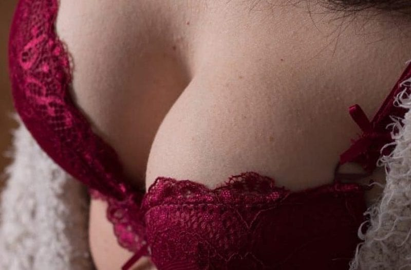 You are currently viewing Bachelor party με Athens escort