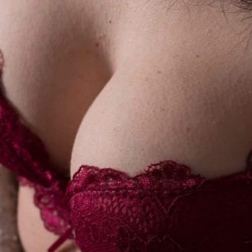 bachelor party με Athens escort